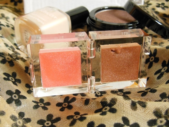 INGLOT Gift Hamperr-Lip Duo
