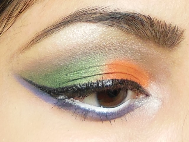 Independence-Day-2013-Eye-Makeup
