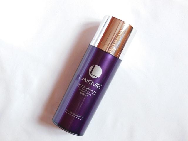 Lakme Skin Firming Serum