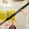Sigma Small Angle Brush E 65 Review