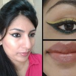 Top-5-Lip-Products- Revlon-Colorburst-Lipstick-Rosy-Nude-LOTD