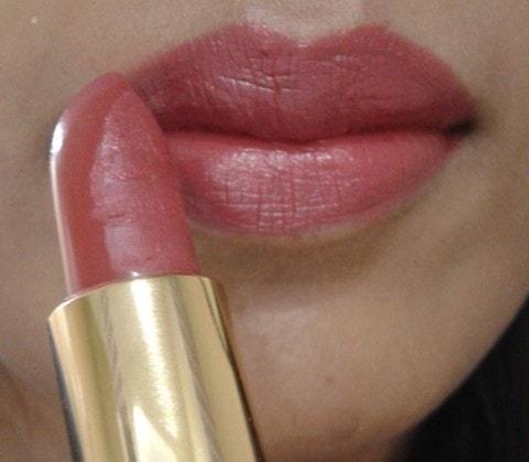Top-5-Lip-Products- Revlon-Super-Lustrous-Lipstick-Berry-Rich-LOTD