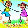raksha-bandhan-greetings-2013