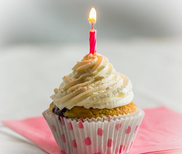 1st_Blog_Anniversary