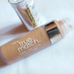 L'Oreal True Match Concealer Light-Medium