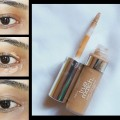 LOreal-True-Match-Super-blendable-Concealer Before-After