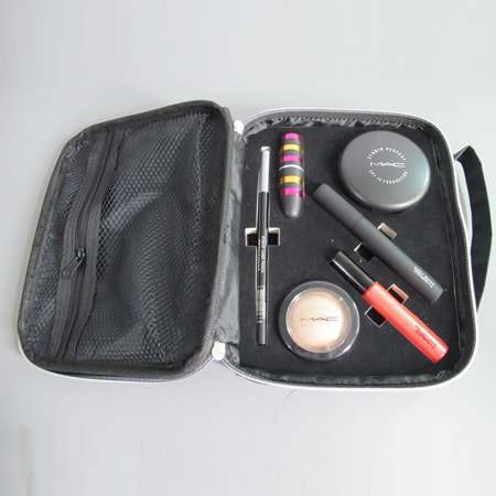 Help Me With Makeup - Where to buy Makeup Kit? - Beauty ...