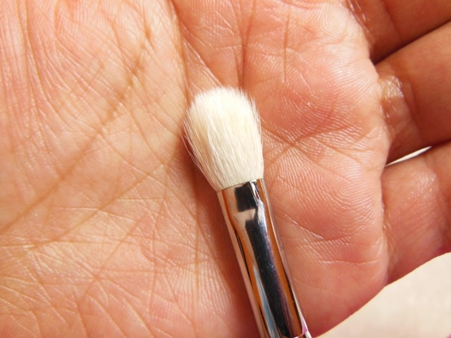 SIGMA Makeup Blending E25  Brush