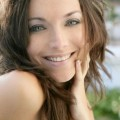 Beauty Bites 2 Surprisingly Simple Skin Care Tips for Vibrant Skin
