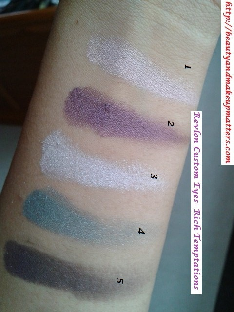 Blog Sale-Revlon-Custom-Eyes-Rich-Temptations-Swatch