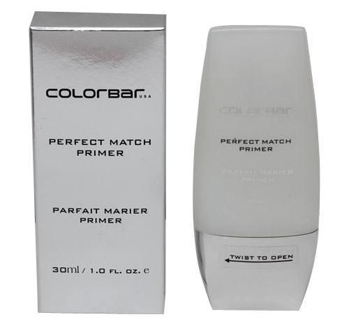 Bridal Beauty Box - Colorbar Perfect Match Primer