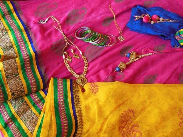 Diwali_Lehenga1