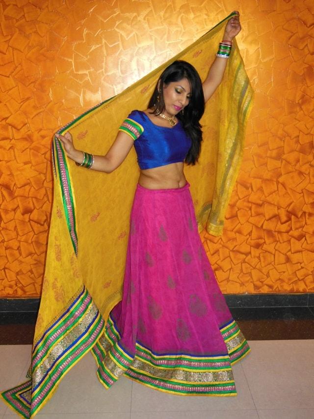 Diwali_Lehenga_Me 5