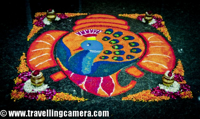 Favorite-Rangoli-Design-3