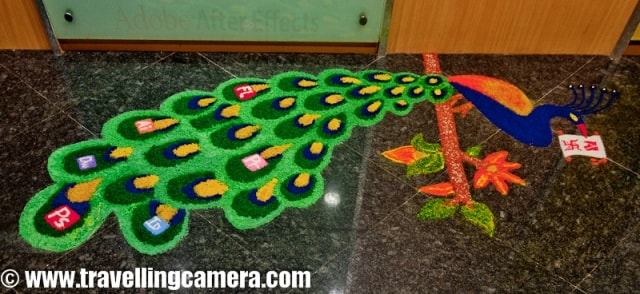 Favorite-Rangoli-Design-4
