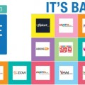 Great Online Shopping Festival 2013 Offers