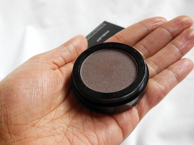 INGLOT 459 DS Eye Shadow