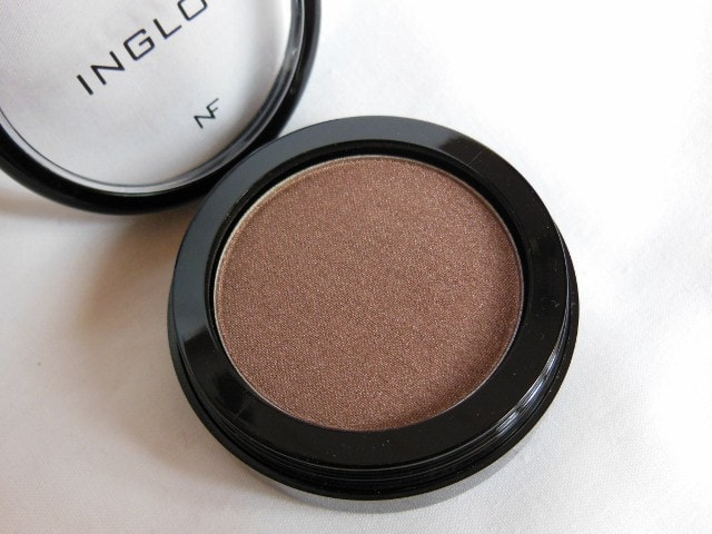 Inglot Eye Shadow #425 Pearl