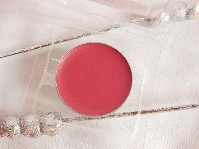 INGLOT Freedom System Lipstick Refill 68