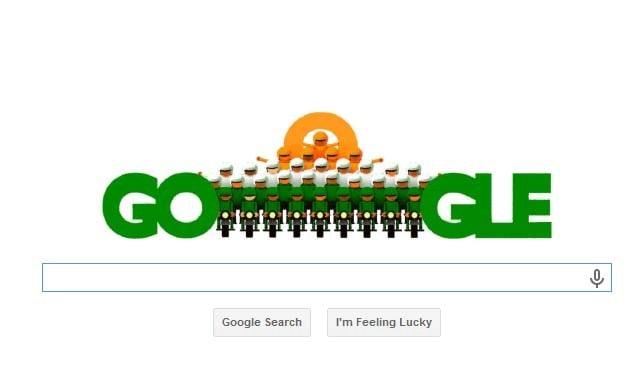 google-republic-day-2014-doodle
