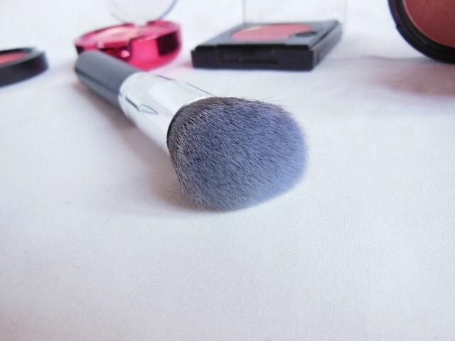 BornPrettyStore.com Blush Brush - SIGMA Dupe
