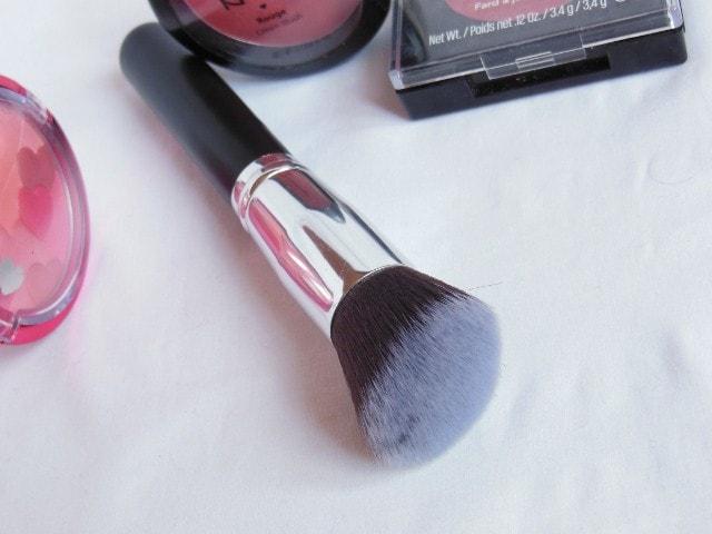 BornPrettyStore.com Blush Brush