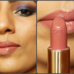 L'Oreal Paris Color Riche Tender Pink 114 Lipstick