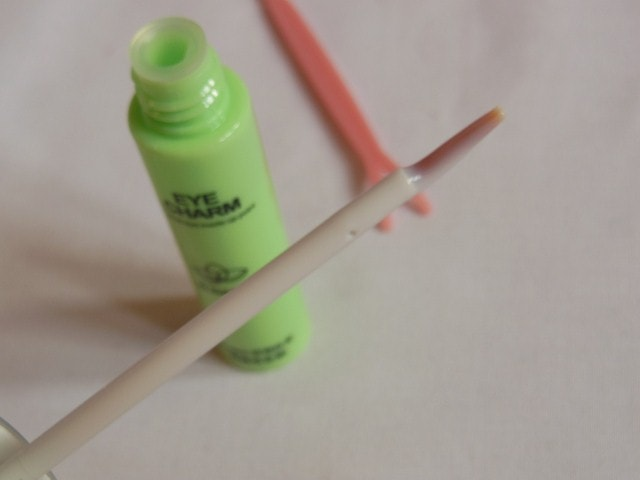 BornPrettyStore False Eye Lash Glue Review