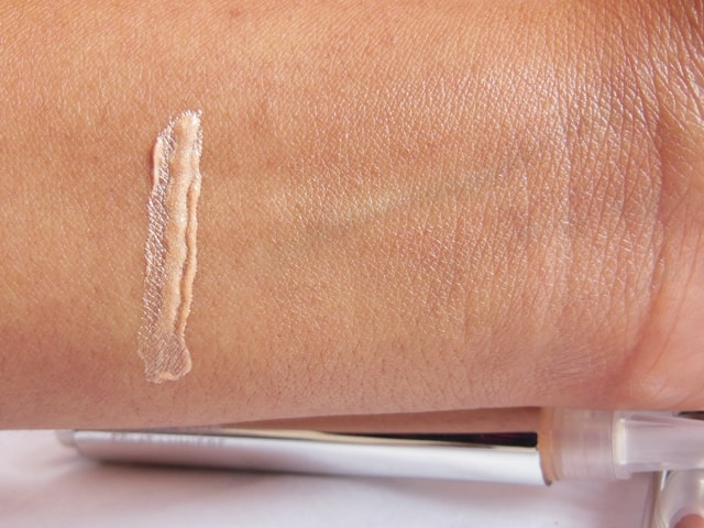 Colorbar Radiant Glow Illuminator Pen Swatch