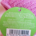 The Body Shop Bath Exfoliation Gloves Claims