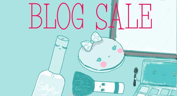 Blog-Sale-Banner