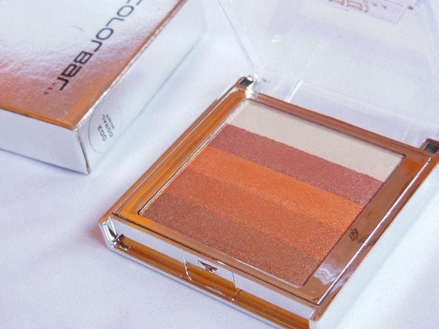 Posts Preview - Makeup Report