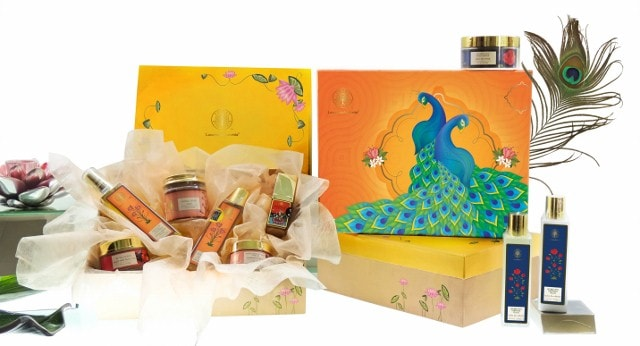 forest essential Buy forest essentials products online in india from jabongcom visit forest essentials online store now avail free shipping & cash on delivery.