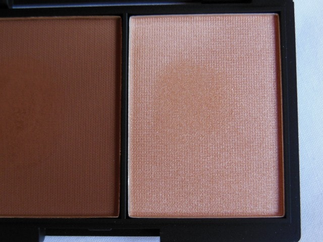 Sleek Makeup Face Contour Kit Medium #885 Highlighter