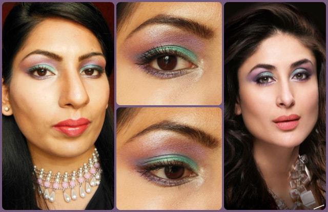 What Am I Wearing Today: Kareena Kapoor Inspired Look ...