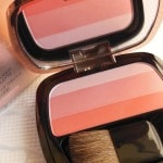 L'Oreal Lucent Magique Blush Of light palette - Blushing Kiss