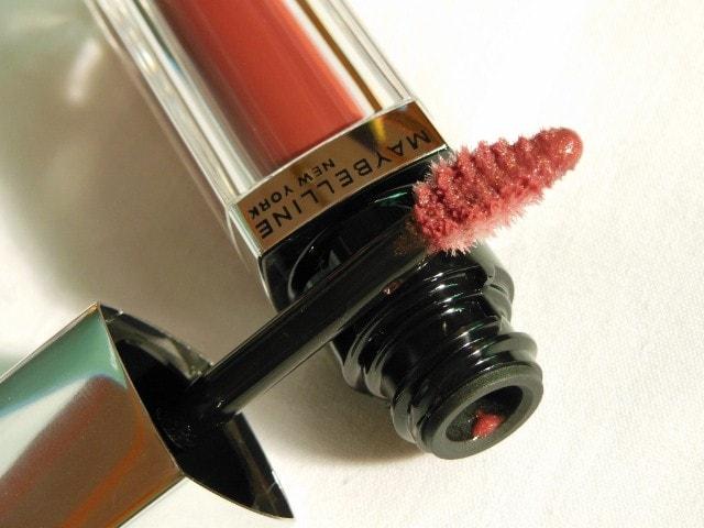 Maybelline Lip Polish Applicator
