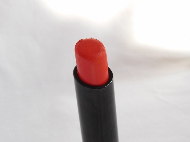 Bobbi Brown Jenna Matte Lipstick