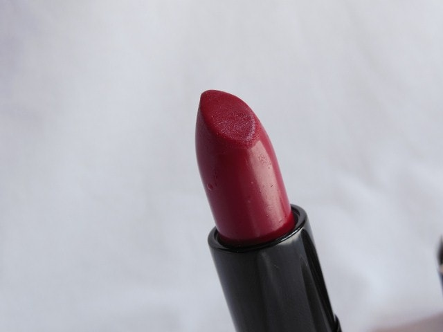 Guess the Shade - MAC Archies Collection