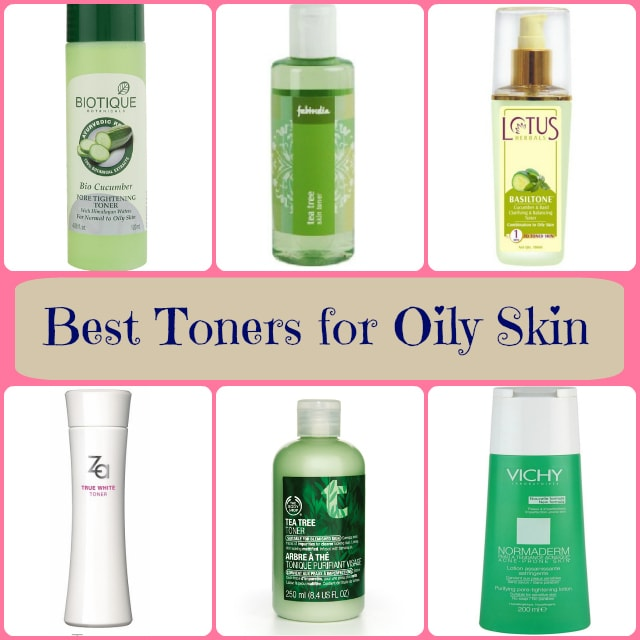 Best Natural Face Toner For Dry Skin