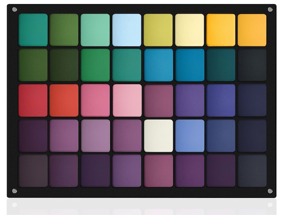 Drugstore Eye Shadow Palettes -INGLOT Freedom System Eye Shadow Palette