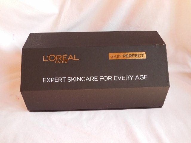 L'Oreal Skin Perfect - Expert Skincare for Every Age