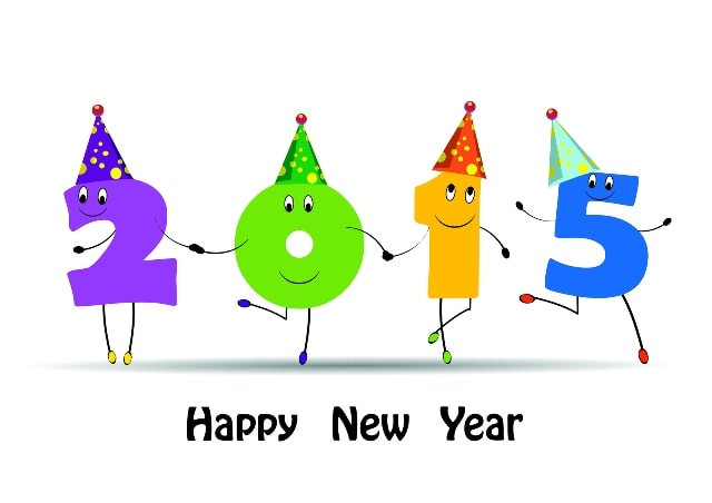 happy-new-year-2015-Resolutions