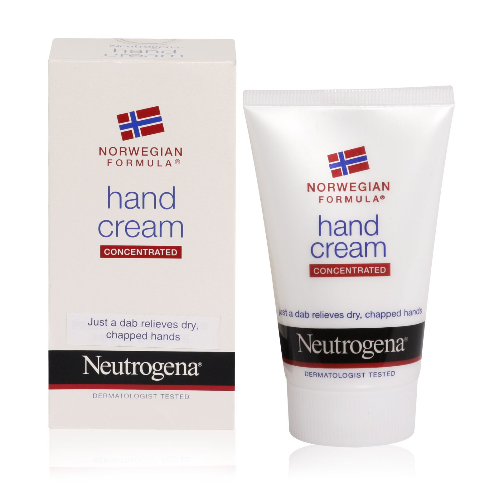 Best Natural Hand Moisturizer