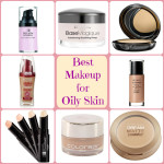 Doubts Discussion – Best Drugstore Makeup for Oily Skin