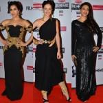 5 Worst Dressed Celebrities at Filmfare Awards 2015