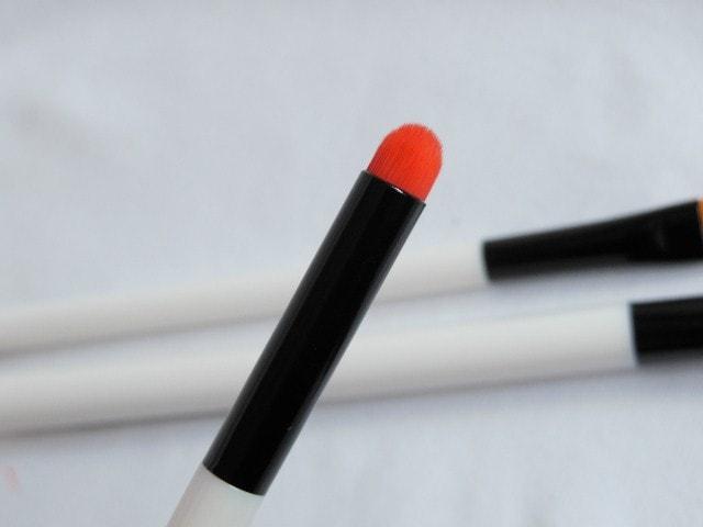Colorbar Eye Smudger brush