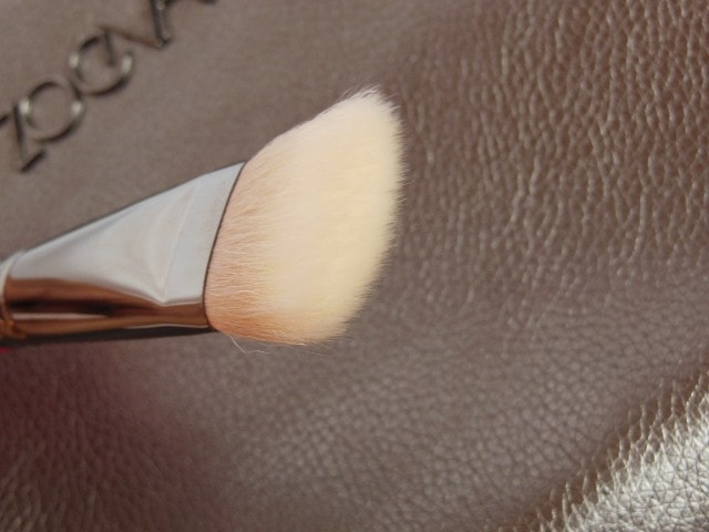Zoeva 109 Face Paint Brush