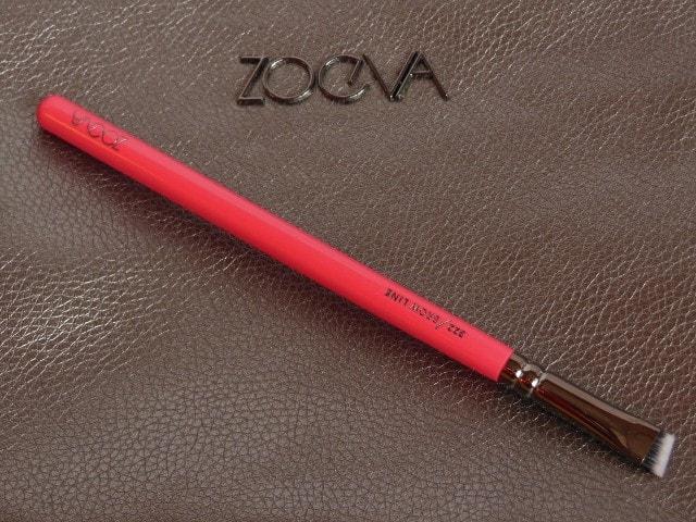 Zoeva 322 Brow Line Brush