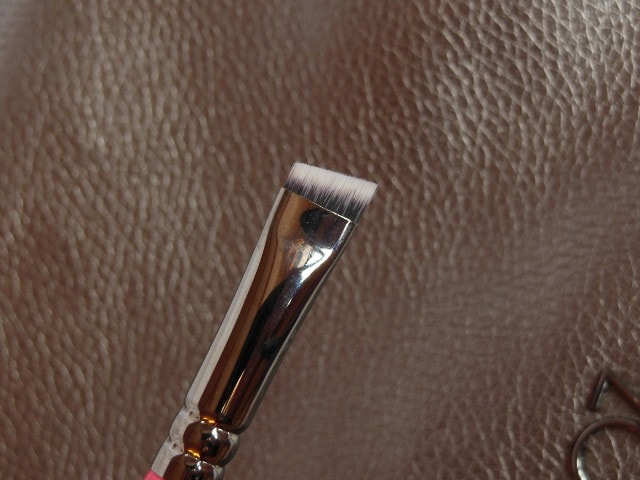 Zoeva Brow Line 322 Brush